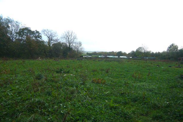Thumbnail Land to rent in Bridge Street, Howden Le Wear
