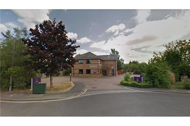 Thumbnail Office for sale in Wellington House, Aviator Court, York, North Yorkshire, UK