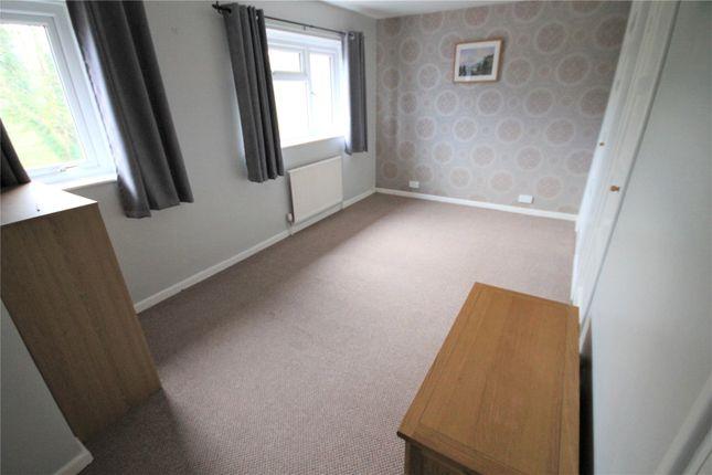 Bedroom 1 of Preston Lane, Lyneham, Wiltshire SN15