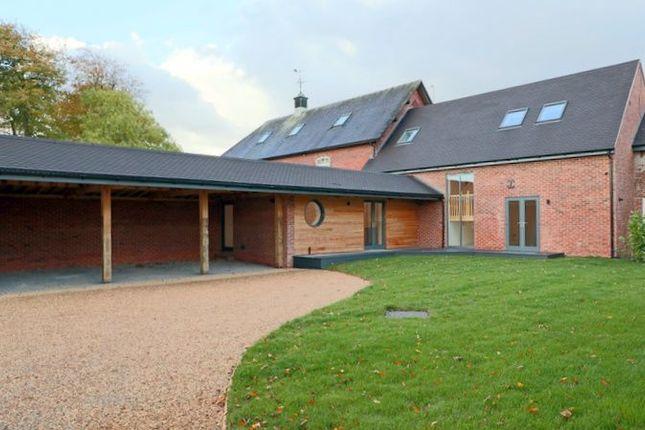 Photo 28 of School Lane, Caverswall, Stoke-On-Trent ST11