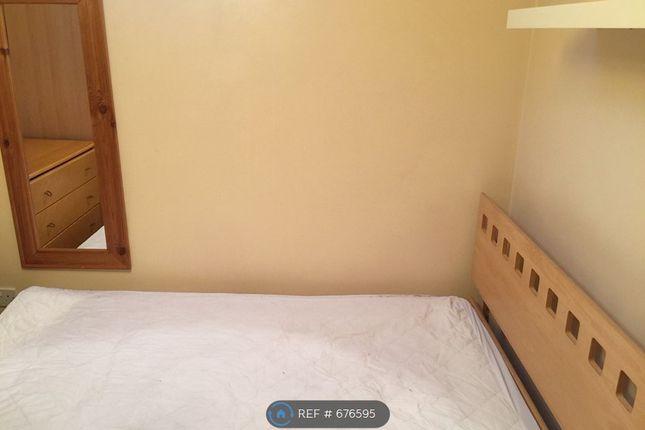 Bedroom 3 of Elfleda Road, Cambridge CB5