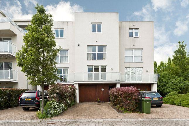 Thumbnail Property to rent in Woodman Mews, Kew, Richmond, Surrey