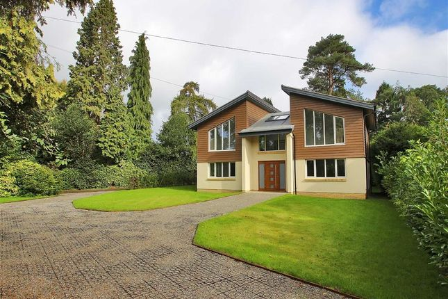 Thumbnail Property for sale in Lewes Road, East Grinstead, West Sussex