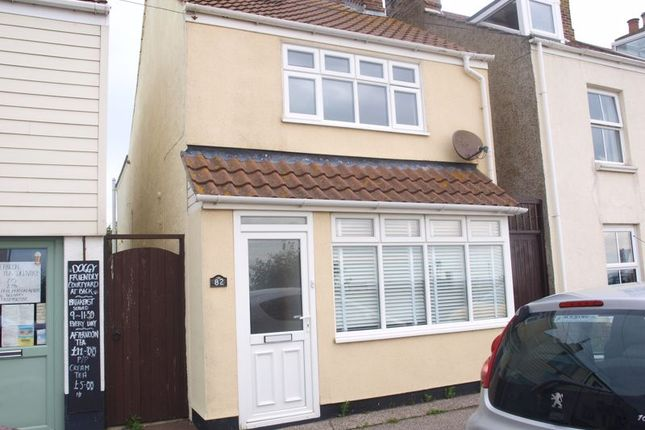 Photo 16 of Pakefield Street, Pakefield, Lowestoft NR33