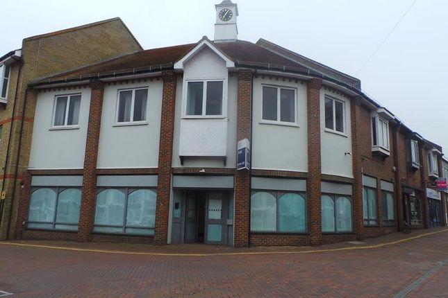 Thumbnail Retail premises for sale in New Rents, Ashford, Kent