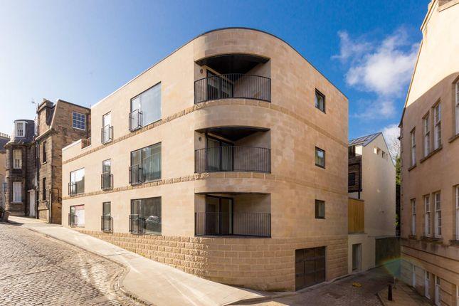 1 bed flat for sale in Union Street, Edinburgh, Midlothian EH1