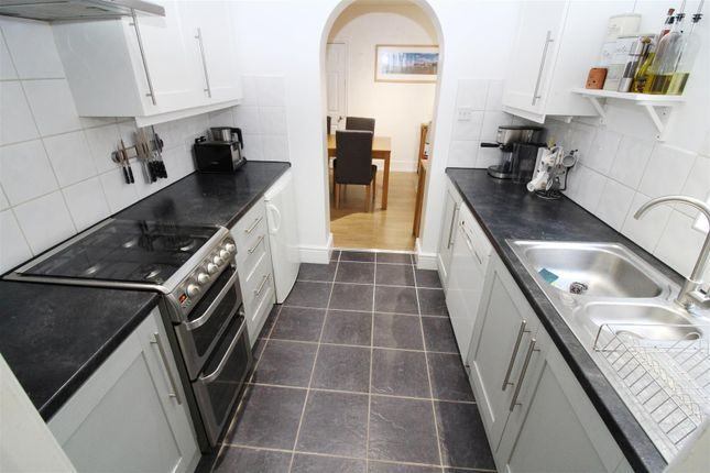 Kitchen of Queens Road, Caversham, Reading, Berkshire RG4