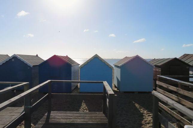 Photo 1 of Victoria Esplanade, West Mersea, Colchester CO5