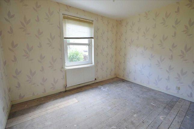 Bedroom 1 of Shawburn Street, Hamilton ML3