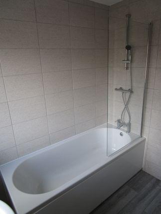 Bathroom of Storey Street, Swinton, Mexborough S64