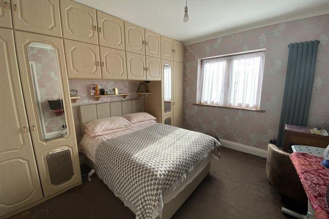 Bedroom 2 of Vernon Road, Ilford IG3
