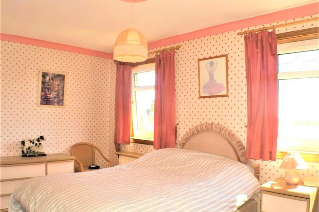 Bedroom 1 of Noble Avenue, Invergowrie, Dundee DD2