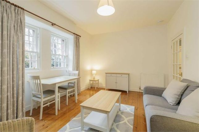 Thumbnail Flat to rent in Well Court, Dean Path, Edinburgh