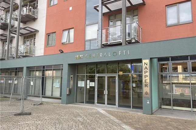 Thumbnail Office to let in 1 Waterloo Square, Newcastle Upon Tyne, North East