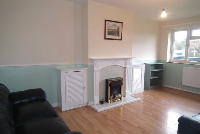 Thumbnail Maisonette to rent in Headstone Lane, North Harrow