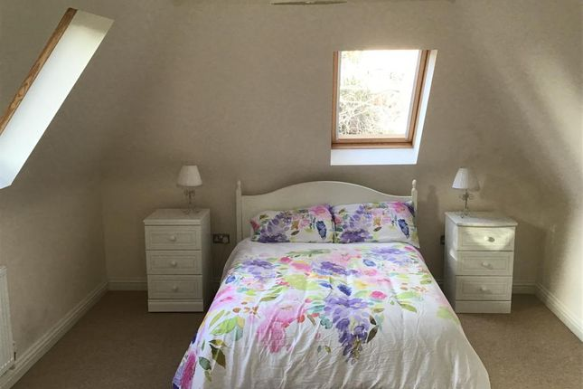 Thumbnail Property to rent in Woodfield Road, Redland, Bristol, Bristol