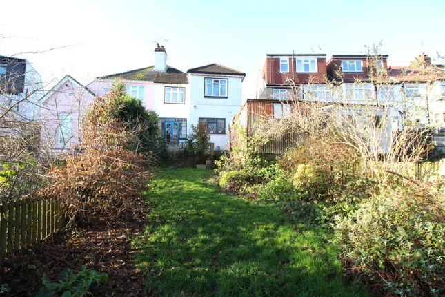 Picture No. 11 of Lakeside Crescent, Barnet, Hertfordshire EN4