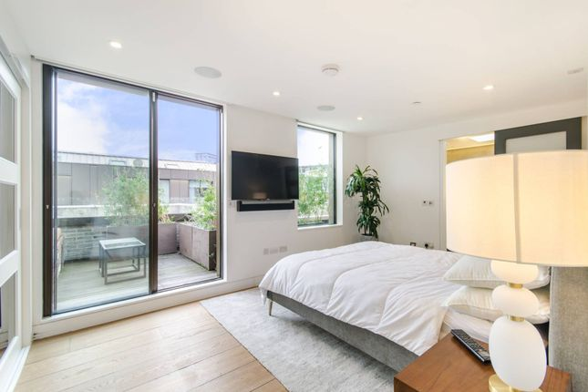 Property to rent in Neeld Place, Maida Vale, London