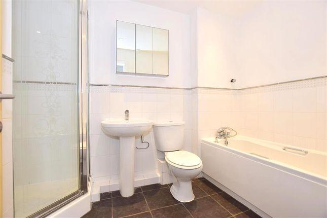 Bathroom of South Road, Faversham, Kent ME13