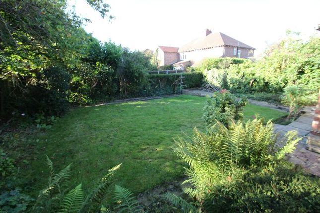 Gardens of Fownhope Avenue, Sale M33