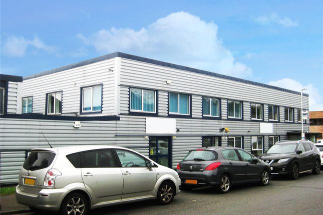 Thumbnail Office for sale in Fircroft Way, Edenbridge
