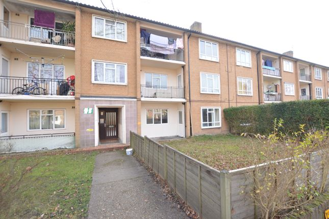 Albert Drive, Sheerwater, Woking, Surrey GU21