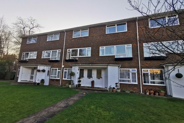 Thumbnail Duplex for sale in Mulgrave Road, South Sutton