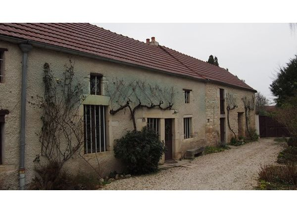 Thumbnail Property for sale in 21000, Dijon, Fr