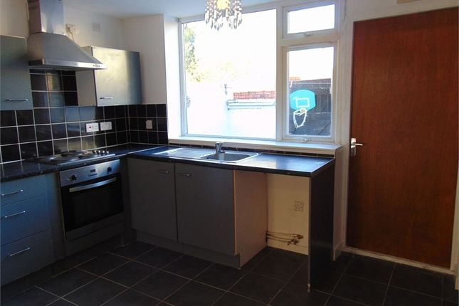 2 bed terraced house to rent in Melbourne Street, Padiham, Burnley, Lancashire BB12