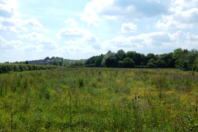 Thumbnail Land for sale in Wyre Road, Pershore