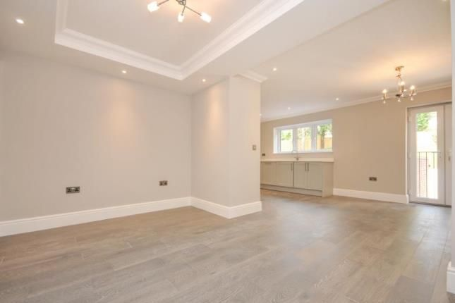 Flat for sale in Mandalay Apartments, 96A Riddlesdown Road, Purley, Surrey