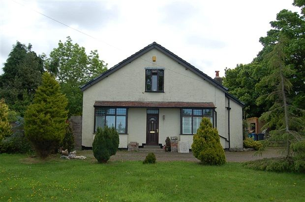 Thumbnail Property for sale in Lancaster New Road, Preston
