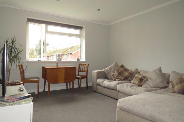 Living Room of Main Road, Meriden, Coventry CV7