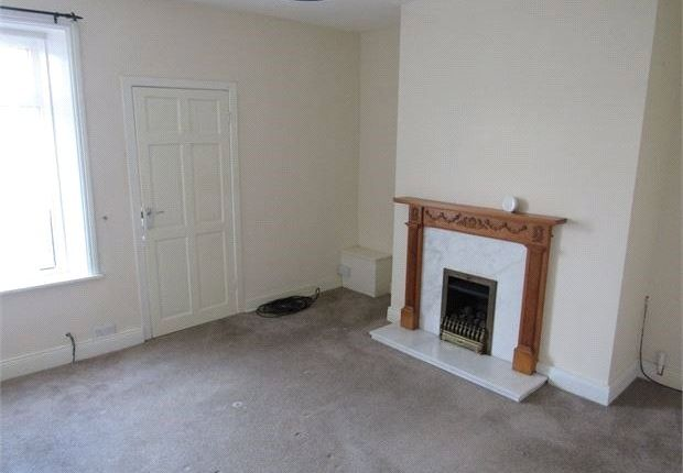 Picture No. 05 of Kingsgate Terrace, Hexham, Northumberland NE46