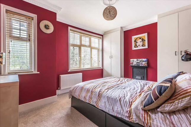 Bedroom 2 of Yorktown Road, Sandhurst GU47