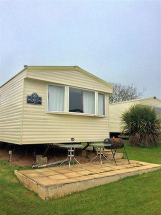 1Karoplace1 of Karo Place, Sandy Bay, Exmouth EX8