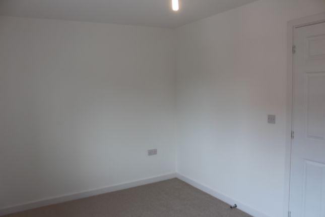 Bedroom 2 2 of Mandalay Road, Pleasley, Mansfield NG19