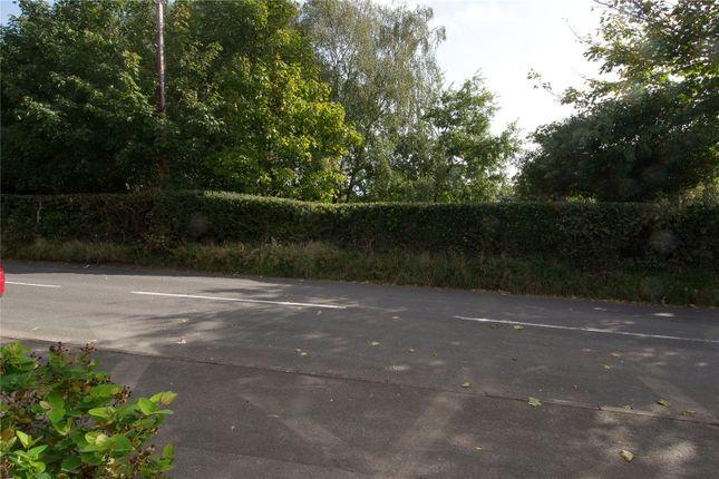 Picture No. 31 of Windermere Road, Moseley, Birmingham, West Midlands B13