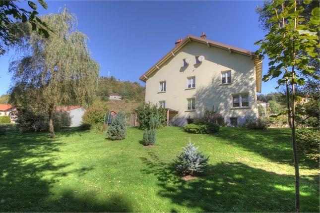Thumbnail Property for sale in Lorraine, Vosges, Ventron