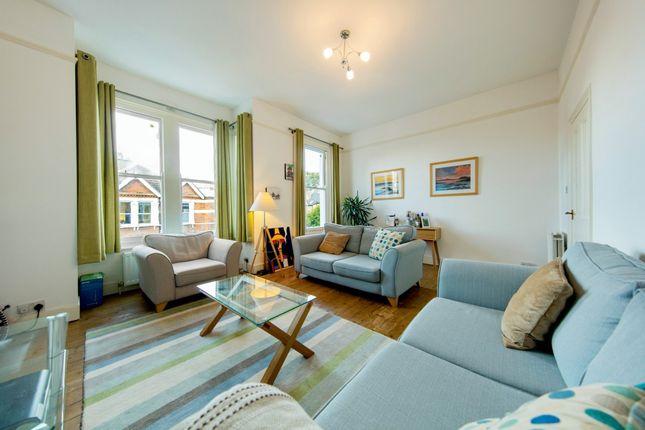 2 bed flat for sale in Lambert Road, London, London