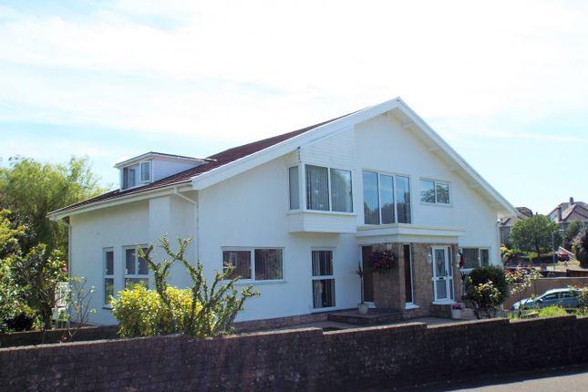 Image 28 of 17 The Bryn, Derwen Fawr, Swansea SA2