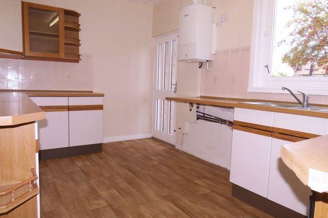 Photo 10 of Grange Crescent West, Prestonpans EH32