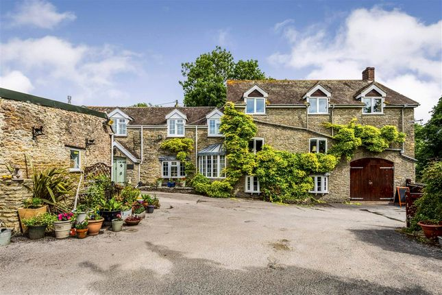 Thumbnail Leisure/hospitality for sale in Wincanton, Somerset