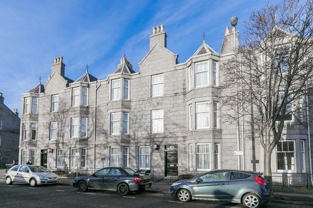Photo 1 of Whitehall Place, City Centre, Aberdeen AB25