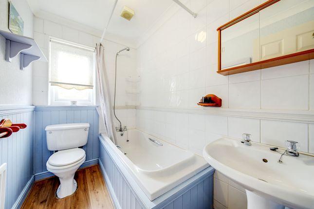 Bathroom of Braydon Drive, North Shields, Tyne And Wear NE29