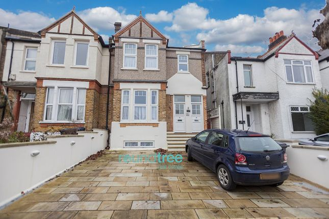 Thumbnail Flat to rent in Sunny Gardens Road, Hendon