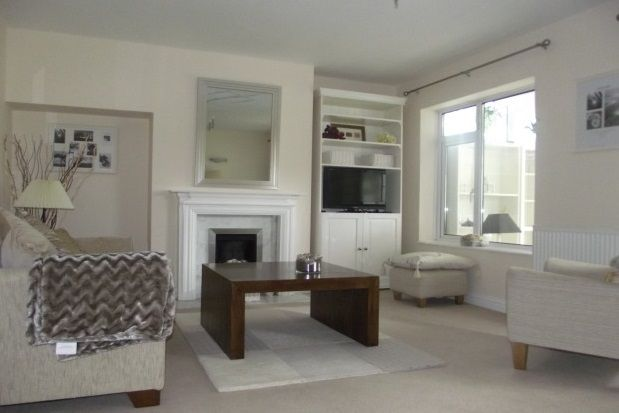 Thumbnail Property to rent in Chinnock Road, Glastonbury