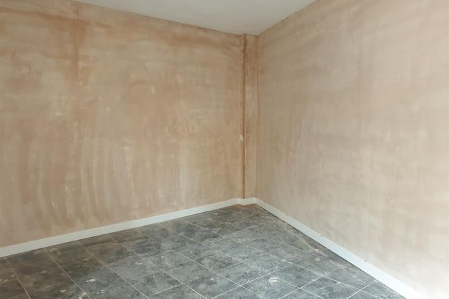 Photo 2 of Vacant Unit BD12, Wyke, West Yorkshire