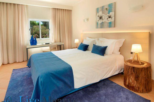 Luxurious Resort Near Praia Da Luz, Lagos