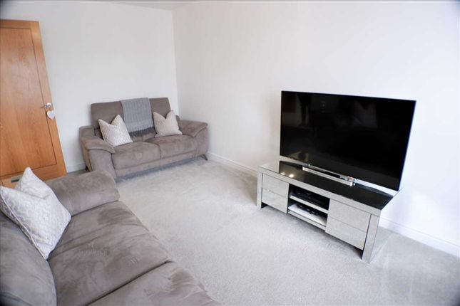 Lounge of Padfield Court Business Park, Gilfach Road, Tonyrefail, Porth CF39